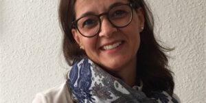 Karin-Muff